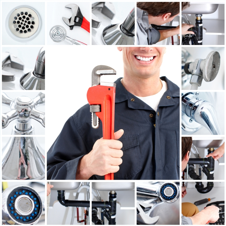 what-should-you-search-for-when-hiring-a-plumber