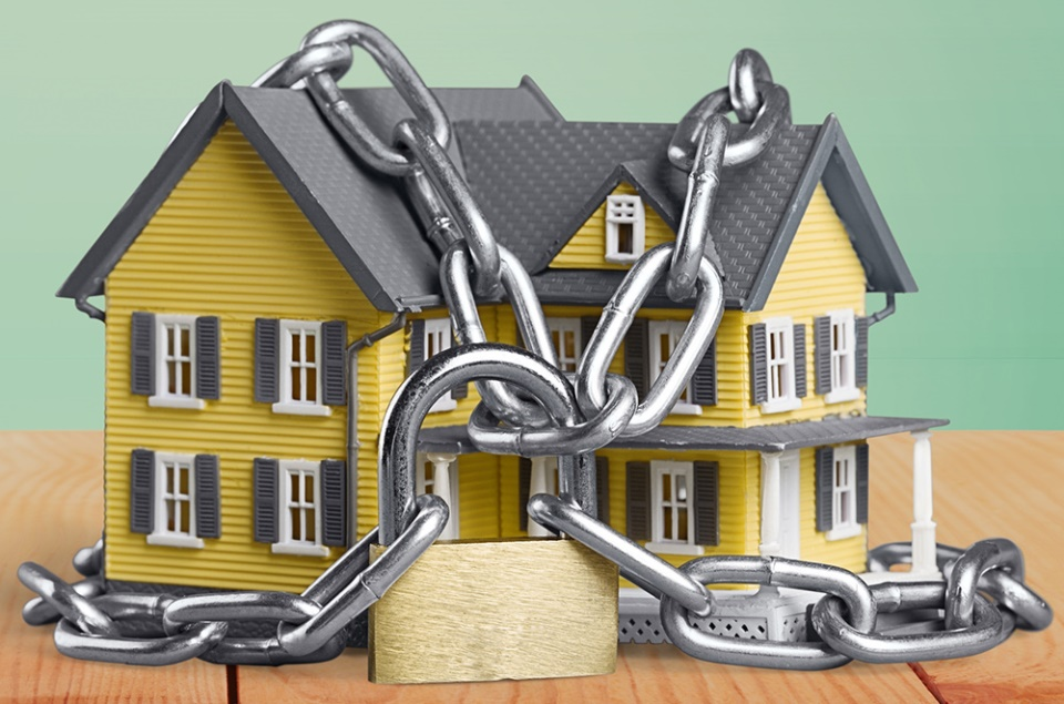 5-basic-tips-protect-your-house