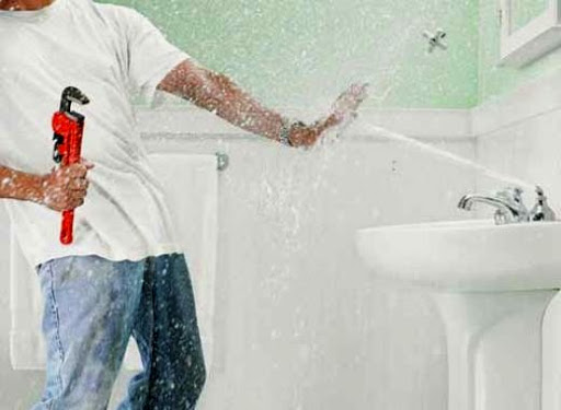 how-to-properly-deal-with-a-plumbing-problem